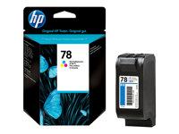 HP  78C6578D#301