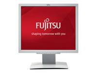 """Fujitsu écrans 19"""" S26361-K1471-V140"""