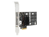 HP Accessoires PC 600279-B21