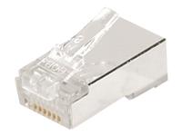 MCAD Câbles et connectiques/Connectique RJ 920830