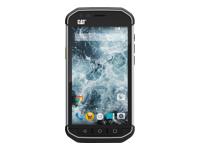 CAT smartphones CS40-DEB-E02-EN
