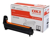 Oki Consommables 44318508