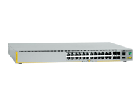Allied telesis Switch AT AT-X510L-28GT-50