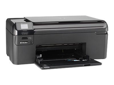 Free download hp deskjet f4185 printer