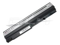 DLH Energy Batteries compatibles HERD162-B048Q3