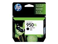 HP 950XL - 53 ml - Alto rendimiento