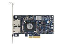 Dell Pieces detachees Dell 540-10877