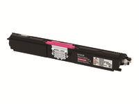 Epson Cartouches Laser d'origine C13S050555