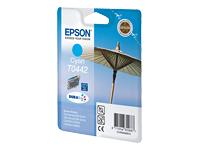 Epson Cartouches Jet d'encre d'origine C13T04424010