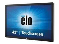 Elo Touch Ecrans tactiles E222369