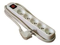 MCAD Electricité Onduleurs/Matériels électriques 808550