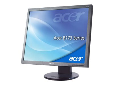 Acer B173DOymdh