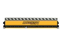 Crucial DDR3 BLT4G3D1608ET3LX0CEU