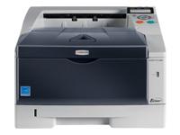 Kyocera Document Solutions  Produits Kyocera 1102PJ3NL0