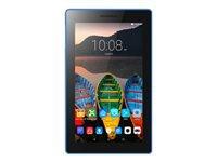 Lenovo TB3-710I ZA0S Tablet Android 5.1 (Lollipop) 16 GB eMMC