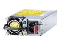 HP Produits HP J9738A