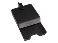 CHERRY TC 1300 - lecteur de carte SMART - USB 2.0