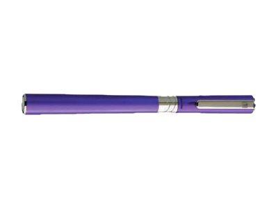 Oberthur URBAN ELECTRA - roller