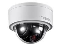 Trendnet Caméra IP TV-IP420P