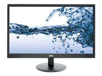 Aoc Ecran LCD E2270SWN