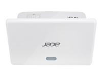 Acer Vidéoprojecteurs MR.JL211.001