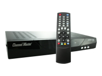 Channel Master CM-7001