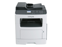Lexmark Multifonctions laser mono. 35S5745