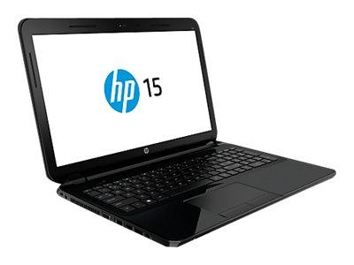 HP 15-d009ss