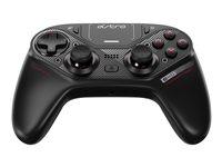 Astro C40 TR Controller - Mando de videojuegos - inalámbrico