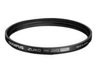 Olympus PRF-ZD72 Pro