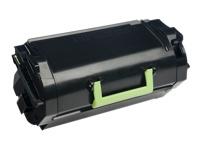Lexmark Cartouches toner laser 52D0XA0