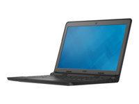 Dell Chromebook 3120 Celeron N2840 / 2.16 GHz Chrome OS 4 GB RAM