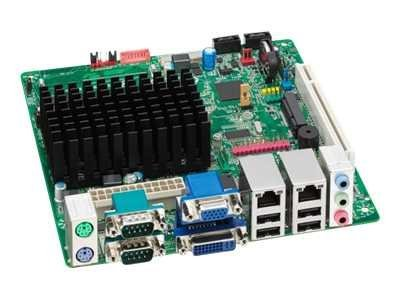 intel desktop board d2500cc