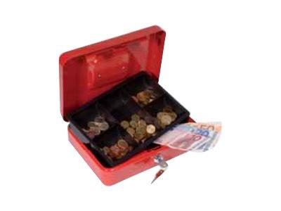 Reskal PV4B - boîte pour argent liquide