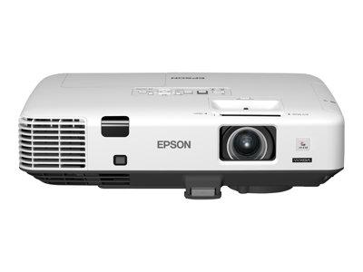 Epson EB 1945W