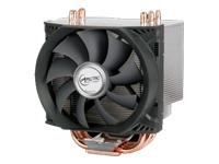 ARCTIC Freezer 13 CO Processor-køler