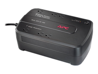 APC Back-UPS ES 350G