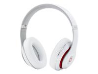 Apple Produits Apple MH7E2ZM/A