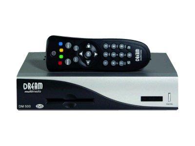 Dream-Multimedia-TV