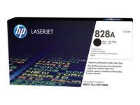 HP 828A - Negro - original