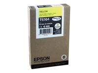 Epson Cartouches Jet d'encre d'origine C13T616400
