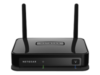 NETGEAR WNCE4004 N900 Video and Gaming 4-Port WiFi Adapter