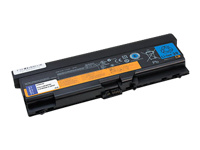 AddOn Lenovo 57Y4545 Compatible 9-Cell Notebook Battery