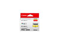 Canon Cartouches Jet d'encre d'origine 0549C001