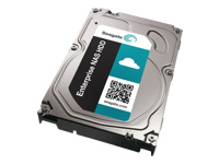 Seagate Entreprise NAS HDD ST3000VN0001