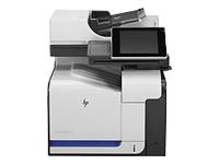 HP LaserJet M CD646A#B19