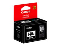 Canon PG-140XL - 11 ml - High Capacity