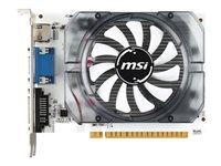 MSI Carte graphique N730-4GD3V2