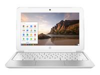 HP Chromebook 11-2110nr