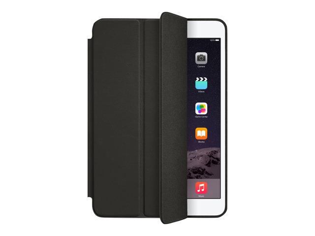 apple smart case coque de protection pour tablette apple. Black Bedroom Furniture Sets. Home Design Ideas